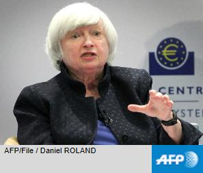 Trump rollback of banking regulation well underway