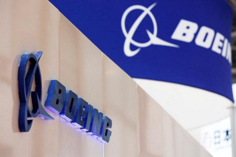 Avolon firms up deal for 75 Boeing jets, may order 20 more