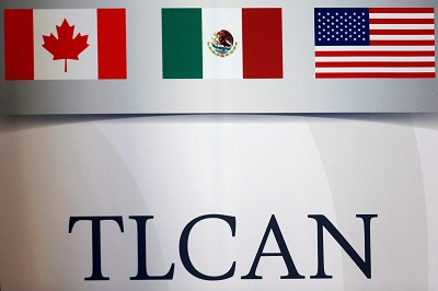 Tough talks to dominate NAFTA negotiations