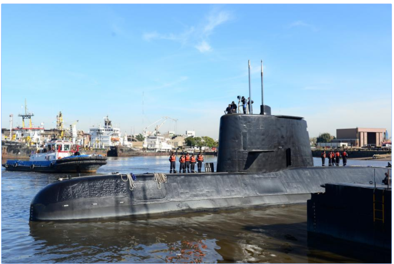 Submarine 3.PNG
