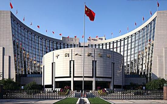 "PBOC to improve ""twin pillar"" policy framework"