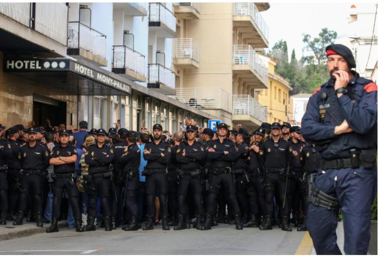 Spain police.PNG