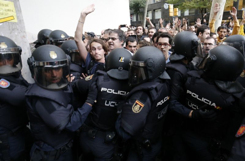 Spain satarists.jpg
