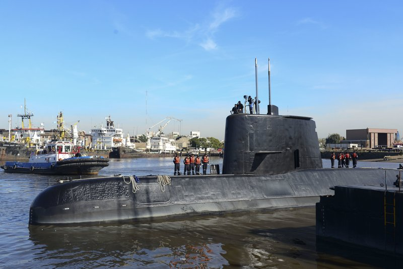 Submarine 2.jpeg