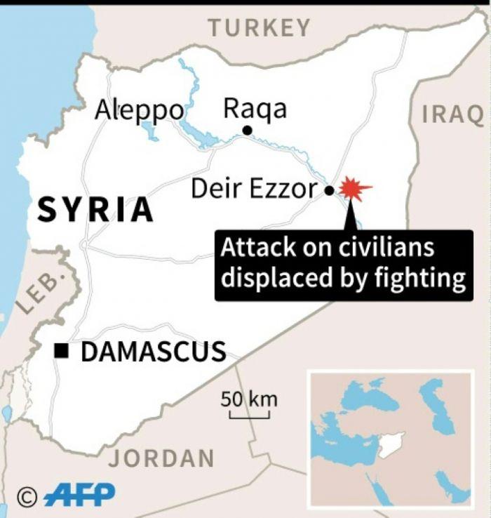 ISIS 1.jpg