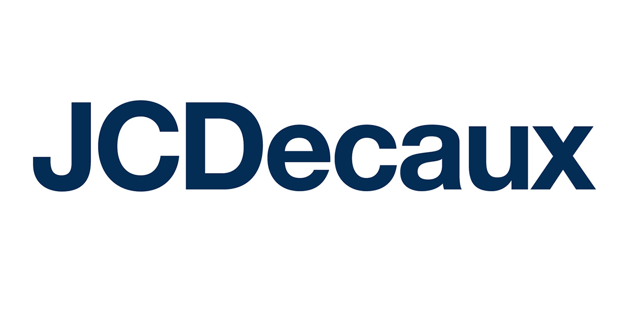 JCDecaux sees China becoming its number one market in 2018