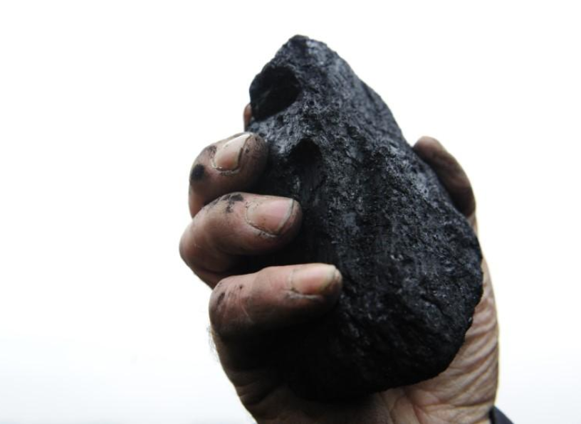 At least 15 states join global alliance to phase out coal by 2030