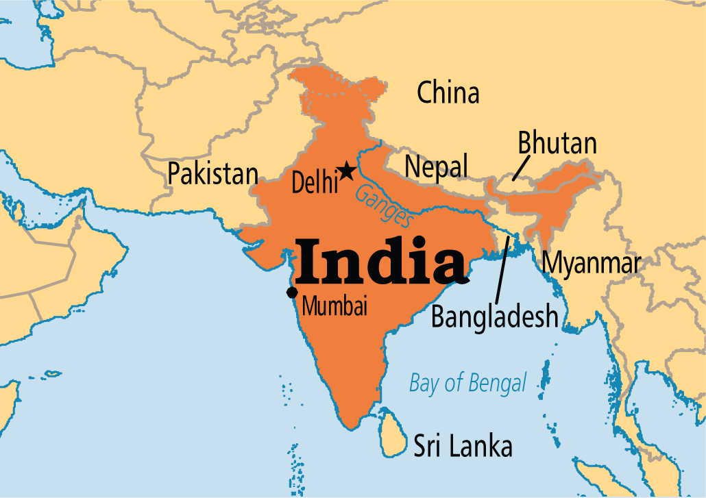 At least 11 dead after boat capsizes in south India