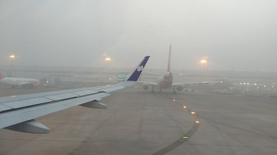 新德里国际机场.jpg