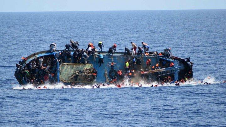 migrants-naufrage-mediterranee.jpg