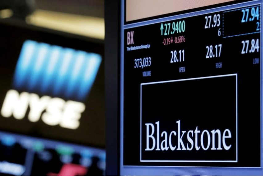 Blackstone buys China-based packager ShyaHsin in $800-900 million deal