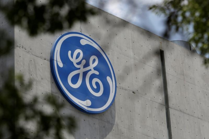 General Electric, China's Silk Road Fund to launch energy investment platform
