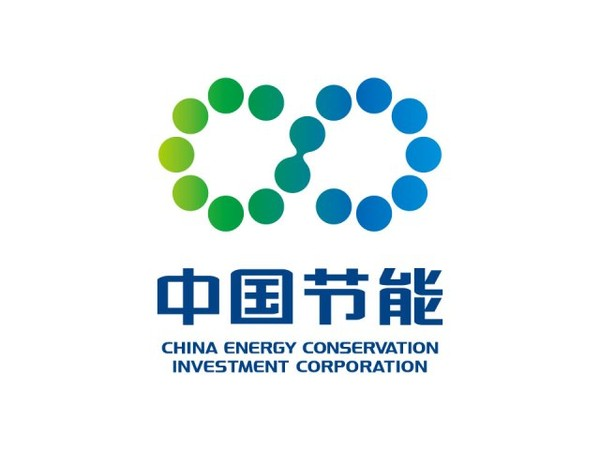 Image result for China Energy Investment Corp  reuters