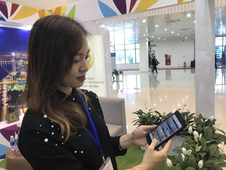 WeChat Image_20171109192122.jpg