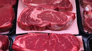 China's largest online retailer to buy Montana beef