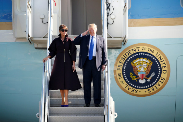 trump's china visit.jpg