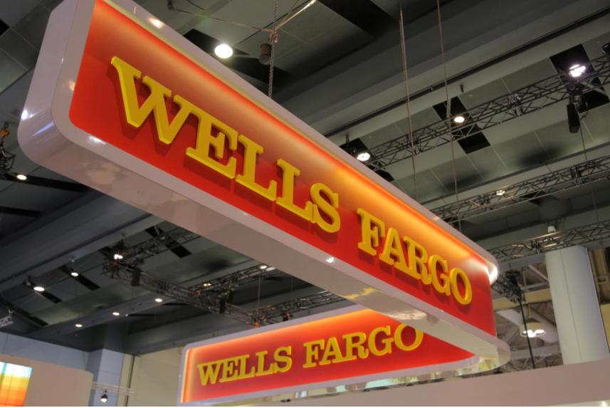 Wells Fargo launches robo-adviser to target new investors