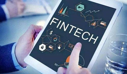 China, Australia sign agreement to share fintech information