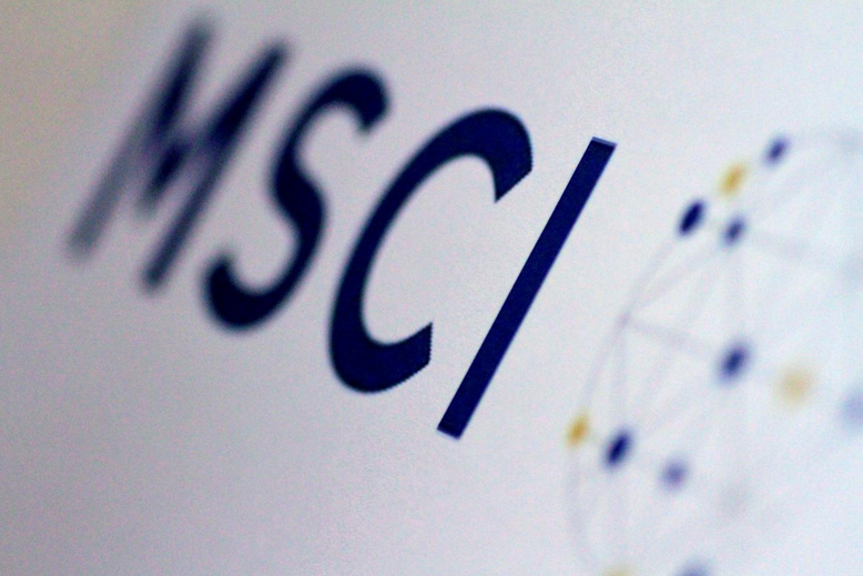 MSCI blocks new stocks lacking voting rights from some indexes