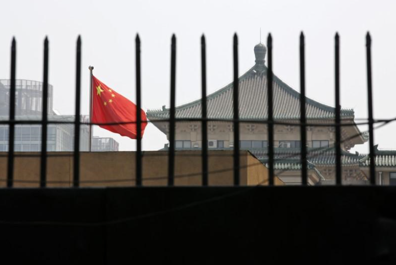 China issues draft guidelines on overseas investment amid crackdown on deals