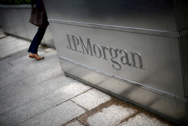 JPMorgan expands Chinese equities research with new hires