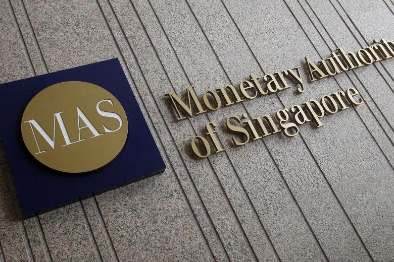 China, Singapore to strengthen capital markets supervisory cooperation