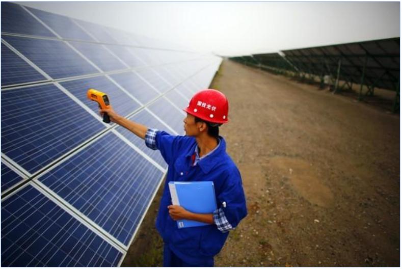 CHINA%powerwastageNEA.PNG