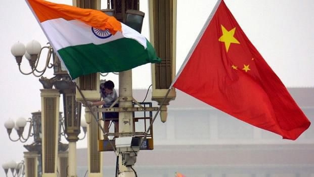 India's MEA to set up first in-house China-centric center