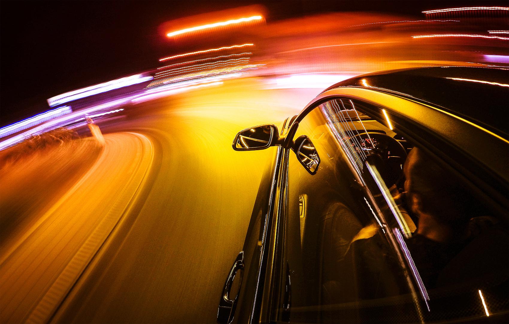 Baidu, Shouqi Limousine & Chauffeur to develop driverless cars