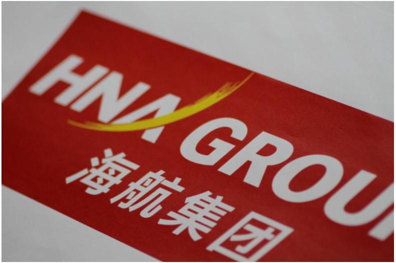 China's HNA in talks to buy Dangdang: sources