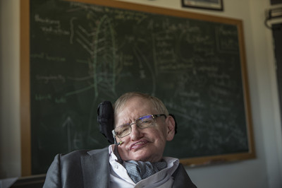 UNESCO ceremony to honor space science pioneers