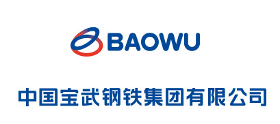 baowu-logo-3.jpg