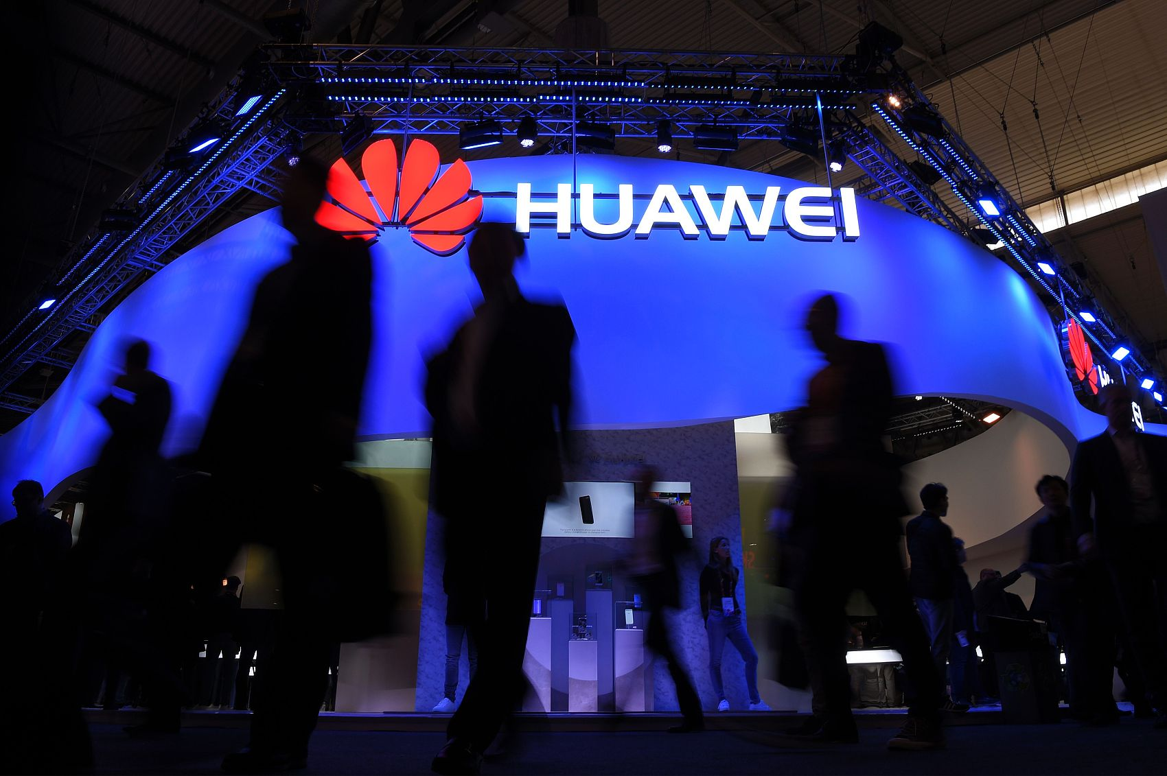 UAE property developer partners with Huawei to offer smart home solutions