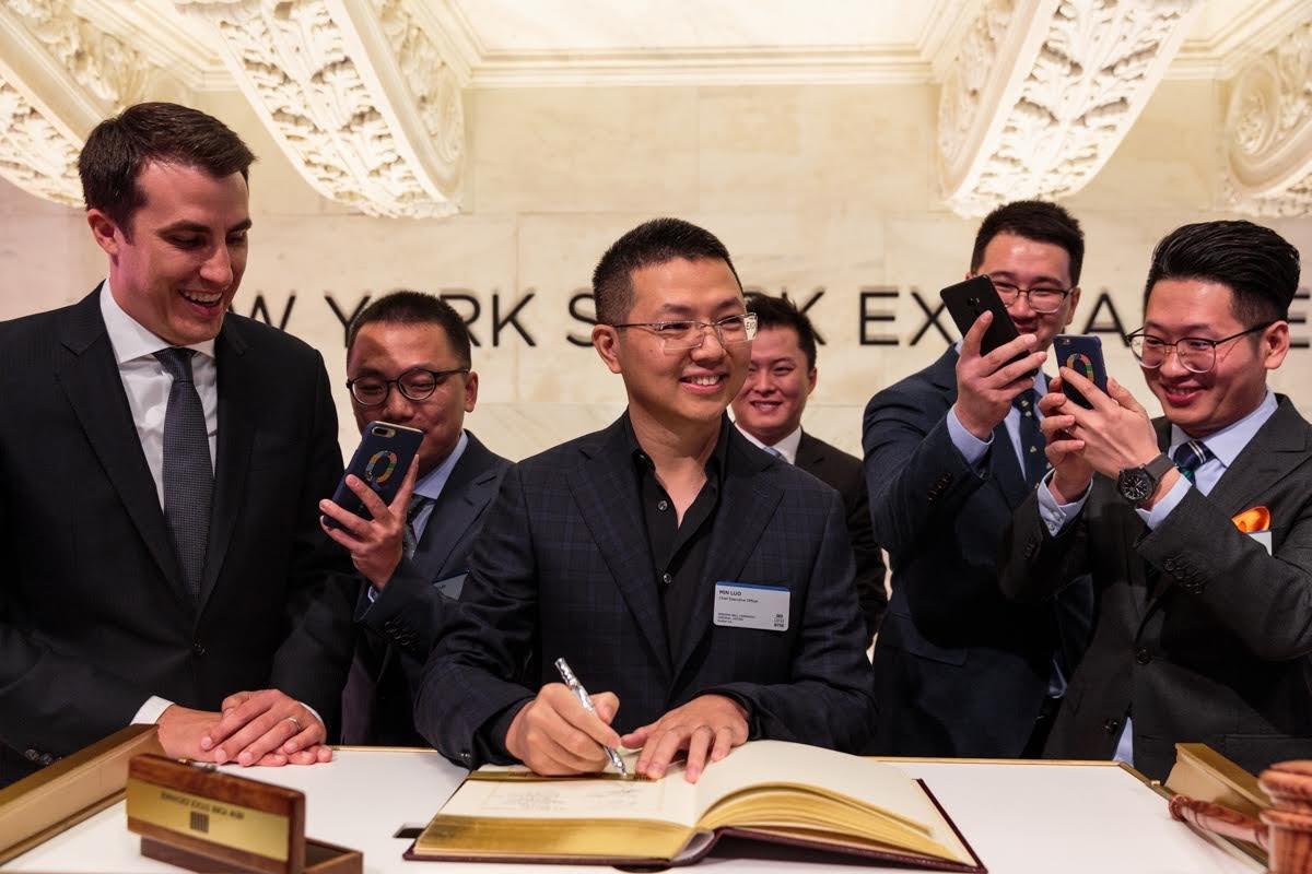 Alibaba Fintech IPO.jpg