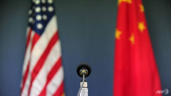 Commentary: Time to let win-win cooperation define China-US economic, trade exchanges