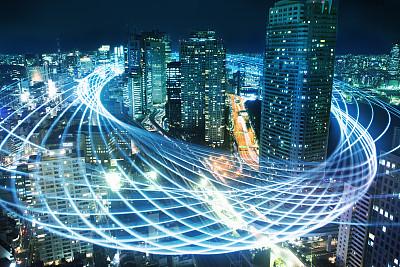 Regulations, innovation should serve real economy: academic