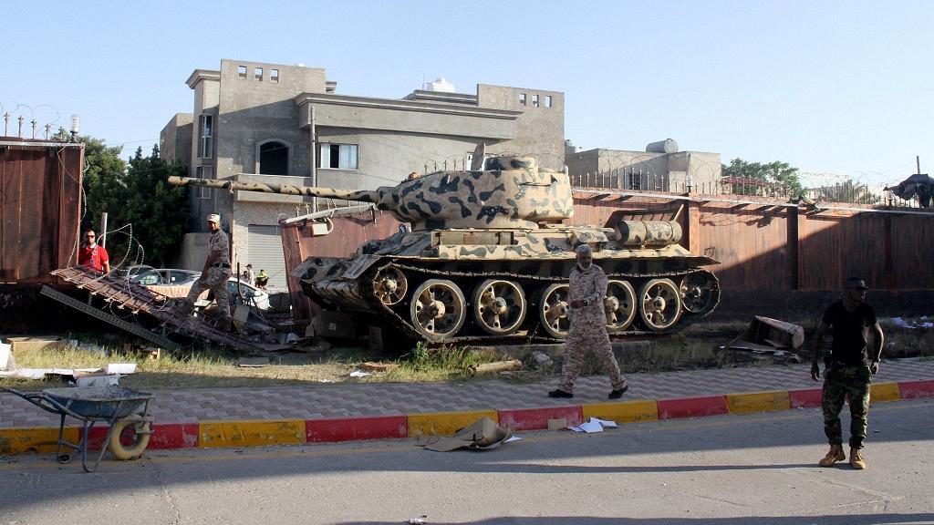 利比亚局势.jpg