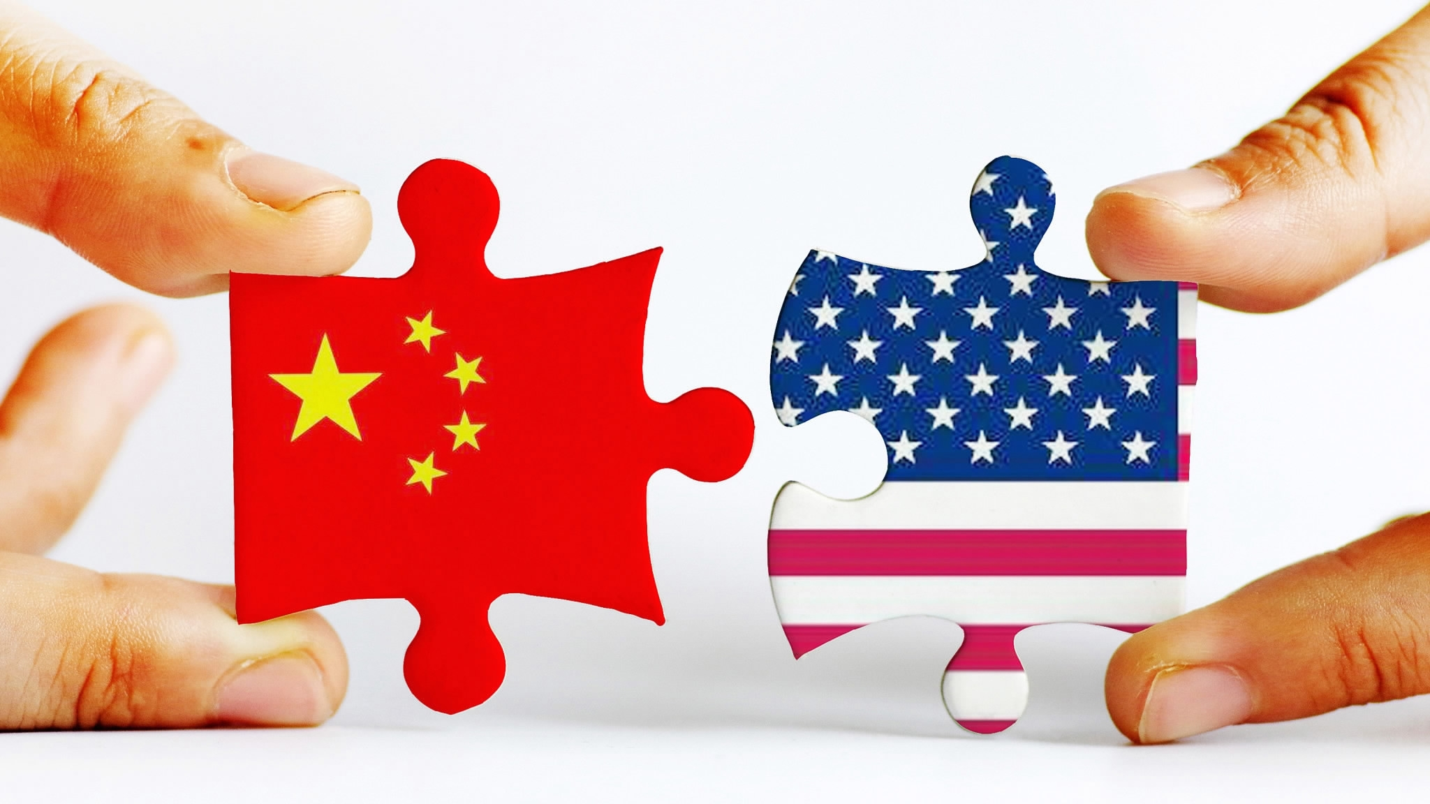 China welcomes high-quality, competitive U.S. products: commerce ministry