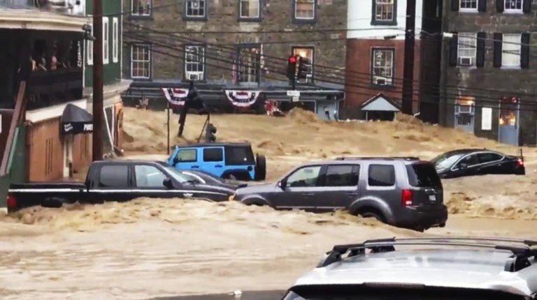 Elicott-City_MAryland_flash-flood_AP-768x430.jpg