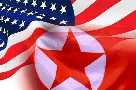 DPRK-US-S. Korea summit depends on outcome of DPRK-US summit: Blue House