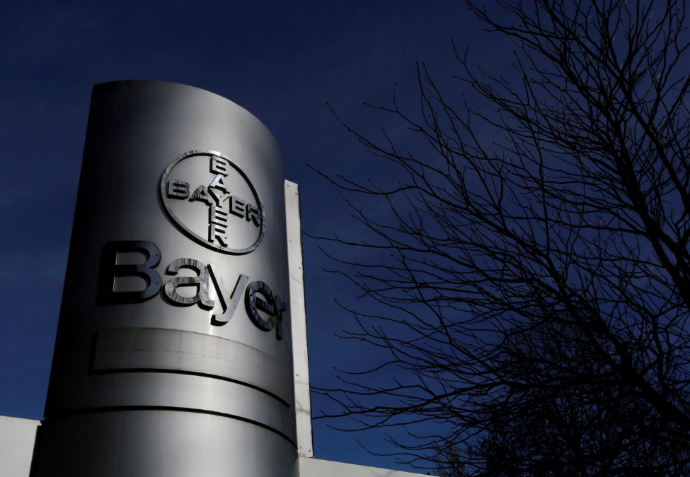 Bayer launches $7 billion cash call to fund Monsanto deal