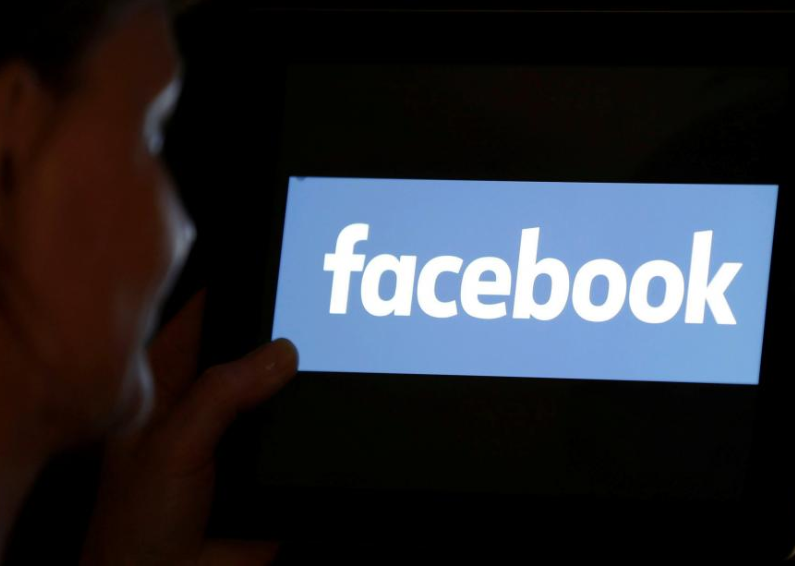 Facebook fends off new NYT charges over data access