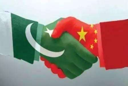 Ties with China remain the cornerstone of Pakistan's foreign policy: PM