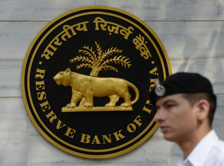 India hikes interest rates for first time in four years