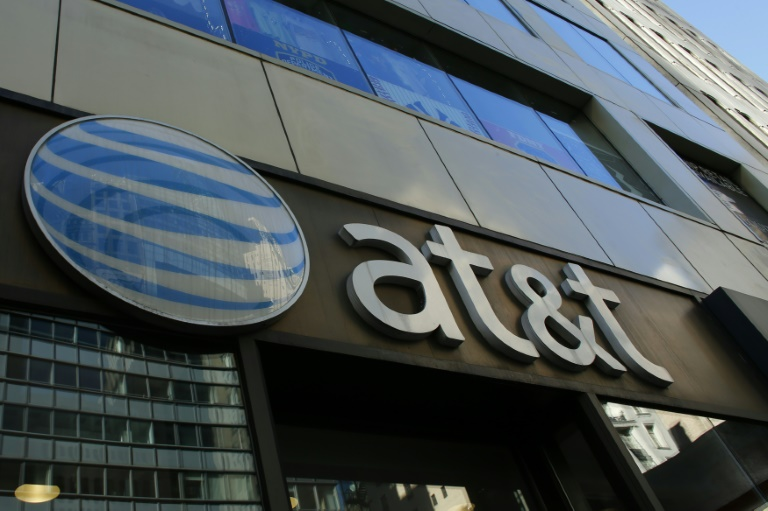 Blockbuster antitrust trial impact to go beyond AT&T, Time Warner