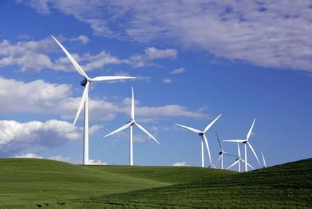 China takes lead in global climate governance