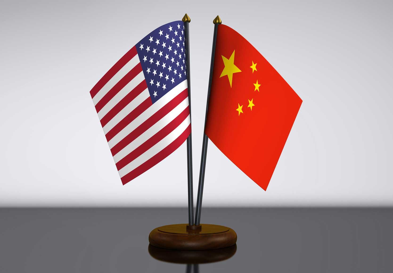 China vows reciprocal retaliation in response to latest US tariffs: MOFCOM