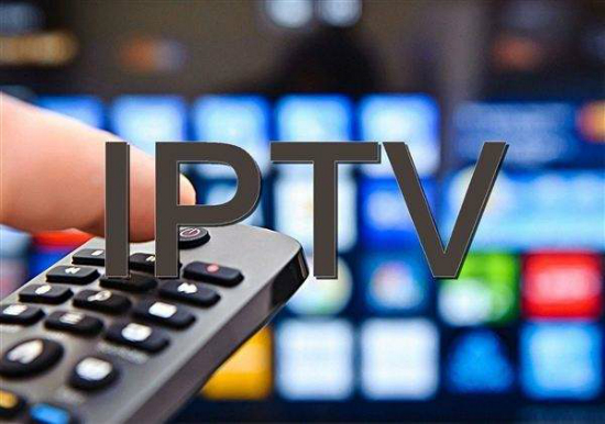 China Mobile's new IPTV license could herald end of traditional cable TV