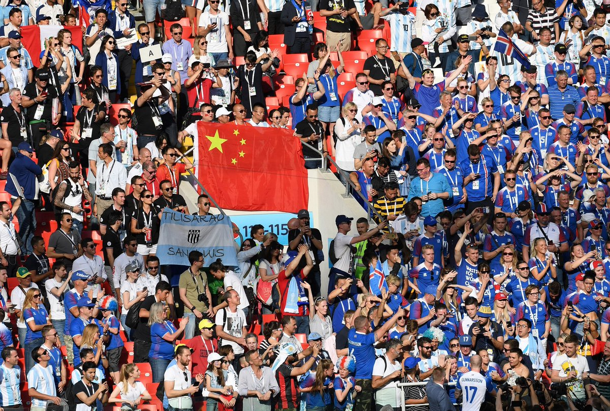 Sports tourism gains popularity among Chinese: survey