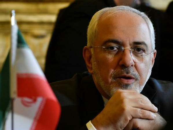 Iran lists demands for improving relations with US